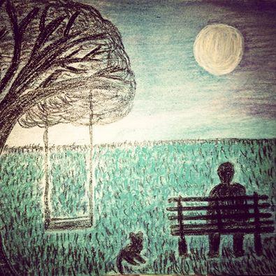 moonlit-blues
