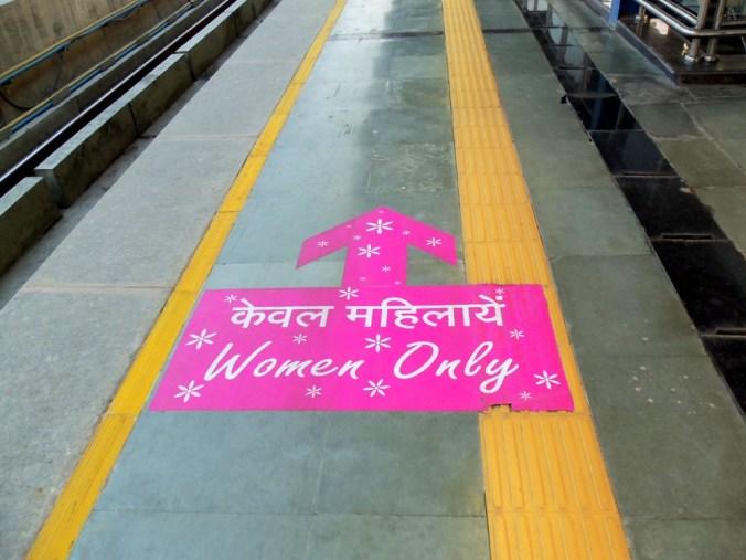 Women-coach-in-delhi-metro